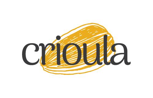 Crioula