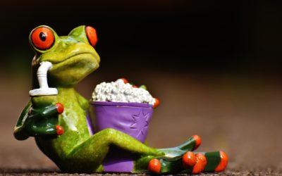Brasília receberá primeira edição do Slow Filme – Festival Internacional de Cinema, Alimentação e Cultura